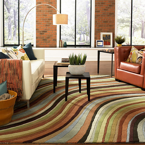 Tile visualizer online wall and floor visualizer room Room visualizer furniture